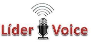 lidervoice-logo
