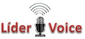 logo-lider-voice