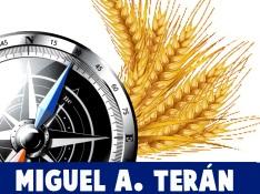 Logo MAT.pdf