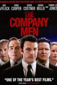 The Company Men.docx